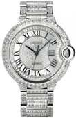 Cartier Ballon Bleu de Cartier HPI00253 Large