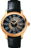 Audemars Piguet Millenary 15320OR.OO.D002CR.01 Selfwinding 3 Hands Date