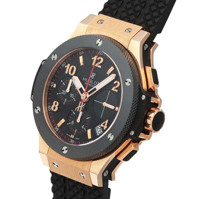 аромат, вот часы hublot big bang gold группа
