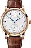 A.Lange and Sohne 1815 233.032 L051.1