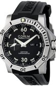 Corum Admirals Cup Seafender 947.401.04/0371 AN12 Admiral`s Cup Seafender Dive 46