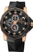 Corum Admirals Cup Seafender 277.931.91/0371 AN62 Admiral`s Cup Seafender Tides 48