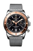 Breitling Superocean Heritage U2337012/BB81/154A CHRONOGRAPHE 44