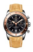 Breitling Superocean Heritage U2337012/BB81/745P/A20BA.1 CHRONOGRAPHE 44