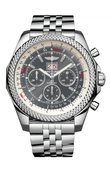 Breitling for Bentley A4436412/F544/990A 6.75