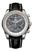Breitling for Bentley A4436412/F544/441X/A20BA.1 6.75