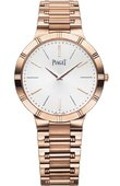 Piaget Dancer and Traditional Watches G0A34055 Dancer