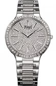 Piaget Dancer and Traditional Watches G0A34054 Dancer