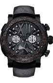 Romain Jerome Titanic-Dna RJ.T.CH.SP.001.01 Steampunk Chrono