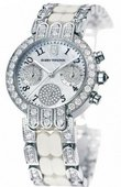Harry Winston Premier 200/UCQ32WW1.MD/D3.1/D2.1 Lady Chronograph