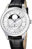 Perrelet Specialties A1039/6 Moon Phase