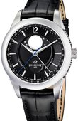 Perrelet Specialties A1039/7 Moon Phase