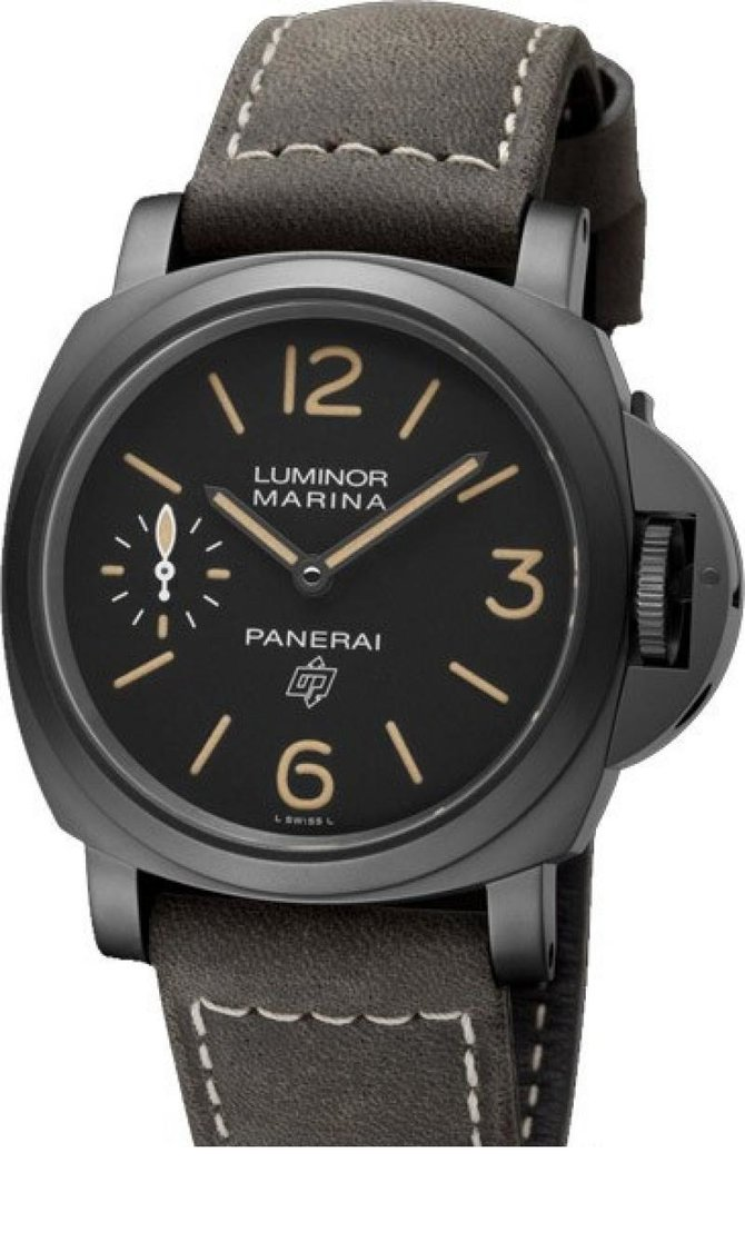 Luminor marina стоимость часы часов omega ломбард