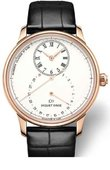 Jaquet Droz Legend Geneva J008033200 Grande Seconde Morte