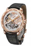 DeWitt Twenty-8-Eight T8.TP.002 Tourbillon Prestige