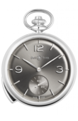 Bell & Ross Часы Bell & Ross Vintage PW1 Repetition Minutes Pocket Watch
