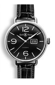 Bell & Ross Часы Bell & Ross Vintage WW1-96 Grande Date Automatic
