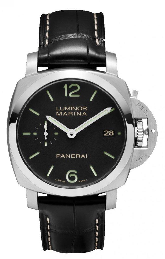 Panerai стоимость часов luminor в настольные ломбарде часы