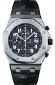 Audemars Piguet Royal Oak Offshore 26170ST.OO.D101CR.03 Chronograph
