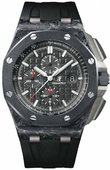 Audemars Piguet Royal Oak Offshore 26400AU.OO.A002CA.01 Chronograph 44mm