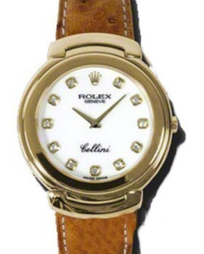 Мужские часы стоимость quartz наручных ссср стоимость луч часов