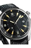 Jaeger LeCoultre Master Compressor Q2008470 Memovox Tribute to Polaris Limited Edition 768