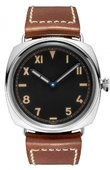 Officine Panerai Special Editions PAM00448 Radiomir California 3 Days Limited Edition 500