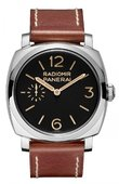 Officine Panerai Special Editions PAM00399 Radiomir 1940