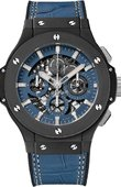 Hublot Big Bang 44mm 311.CI.5190.GR Denim