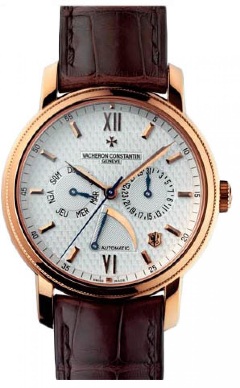 Константин стоимость вашерон константин часов турбийоном с продам часы