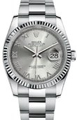 Rolex Datejust 116234 sro Steel