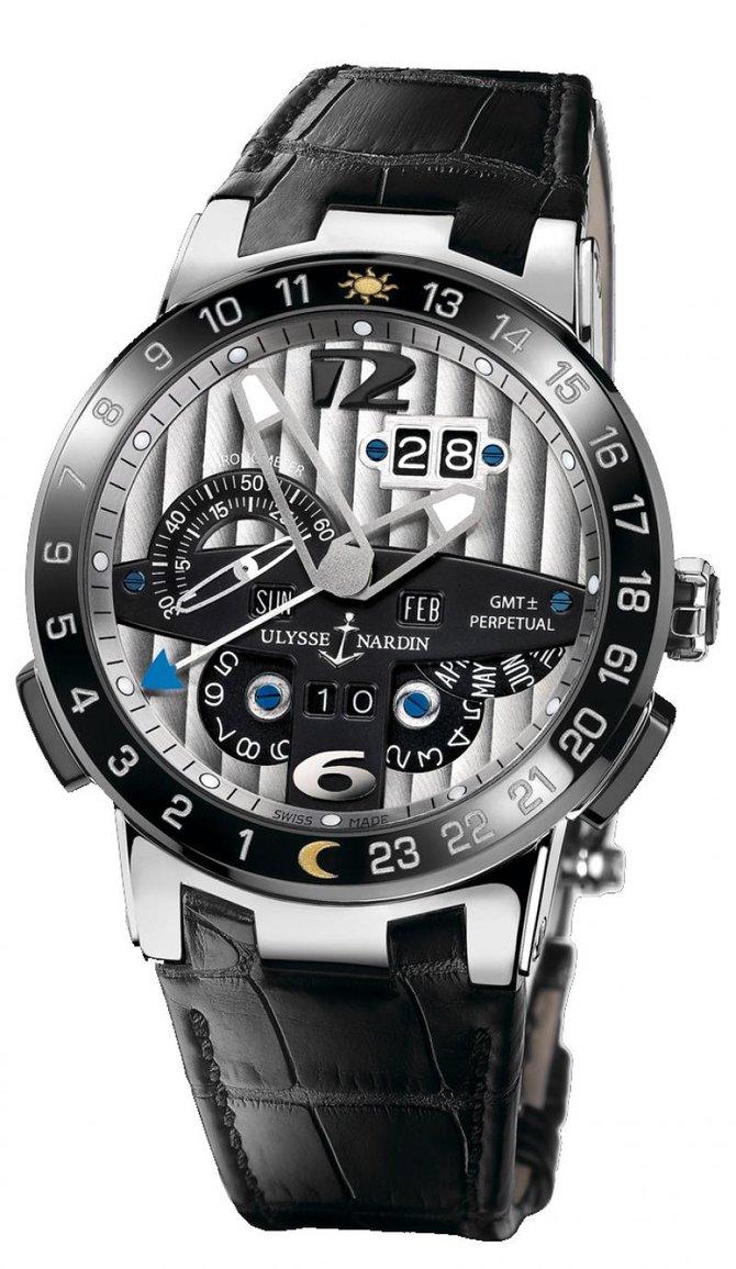 Часы мужские улисс нордин оригинал стоимость официальный сайт