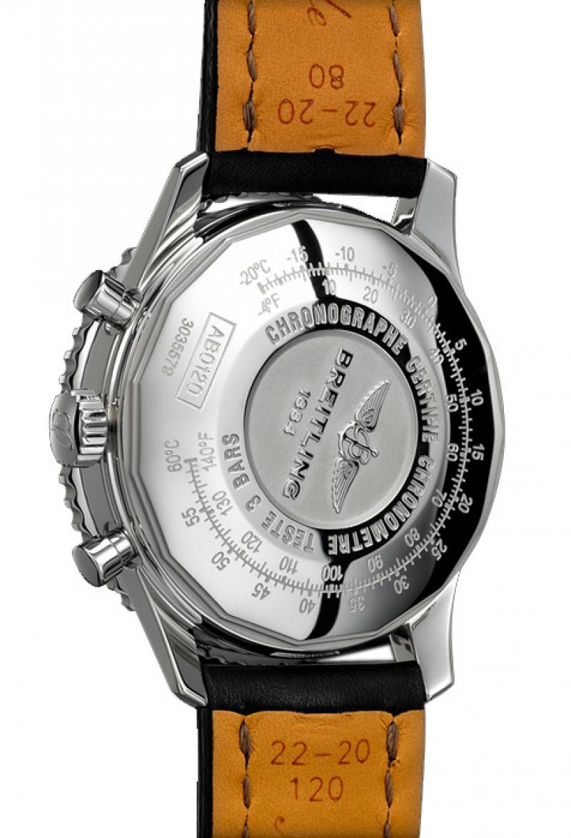 всего парфюмерного часы breitling navitimer цена оригинал для спорта характерен