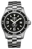 Breitling SuperOcean A1739102-BA77-134A 44mm