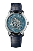 Vacheron Constantin Metiers D'Art 86073/000P-8972 Legend of the Chinese Zodiac 2016 - Year of the Monkey