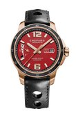 Chopard Mille Miglia 161296-5002 Rose Gold