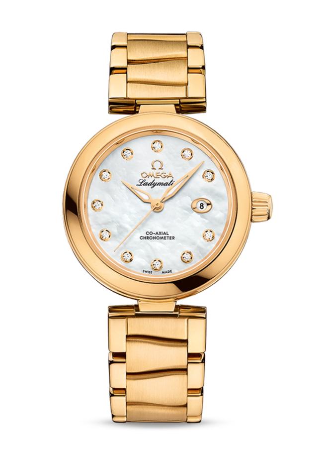 Omega ladymatic часов стоимость настенные продать часы старые