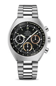 Omega Specialties 522.10.43.50.01.001 Olympic Speedmaster Mark II «Rio 2016»