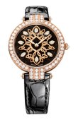 Harry Winston Premier PRNAHM36RR005 Shinde Automatic 36 mm