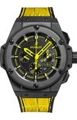Hublot King Power 703.CI.1190.HR.NYB14