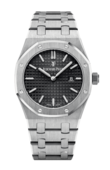 Audemars Piguet Royal Oak 67650ST.OO.1261ST.01 Quartz