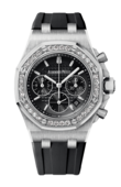 Audemars Piguet Royal Oak Offshore 26231ST.ZZ.D002CA.01 Chronograph