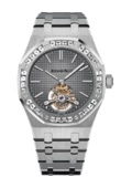 Audemars Piguet Royal Oak 26516PT.ZZ.1220PT.01 Tourbillon Extra-Thin