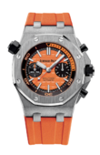 Audemars Piguet Royal Oak Offshore 26703ST.OO.A070CA.01 Diver Chronograph