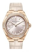 Vacheron Constantin Overseas 2305V/000R-B077 Small Second