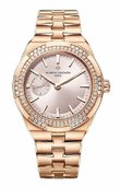 Vacheron Constantin Overseas 2305V/100R-B077 Small Second