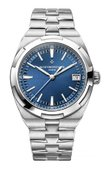 Vacheron Constantin Overseas 4500V/110A-B128 Automatic Date 41 mm