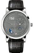 A.Lange and Sohne Lange 1 720.038F Tourbillon Perpetual Calendar