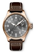 IWC Pilot's IW500917 Spitfire Automatic