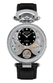 Bovet The Art of Bovet AI39504-C12346 Lady Bovet Flower of Life